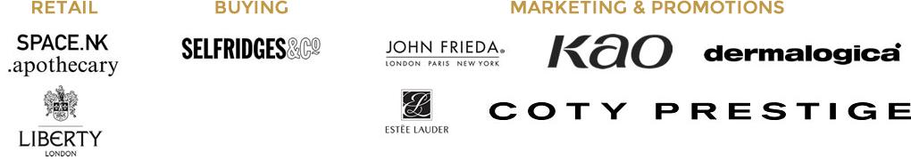 logos_brands